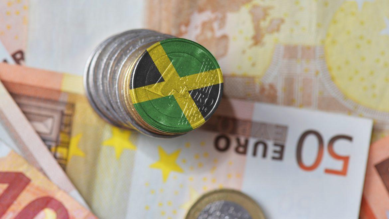 Jamaika-Koalition und Rente mit 63